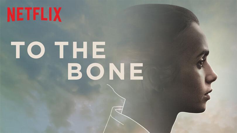 to-the-bone-flix-1