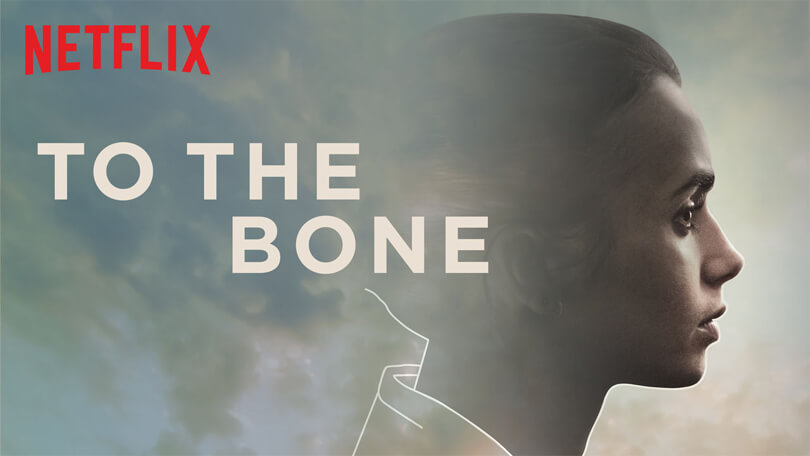 to-the-bone-flix-1