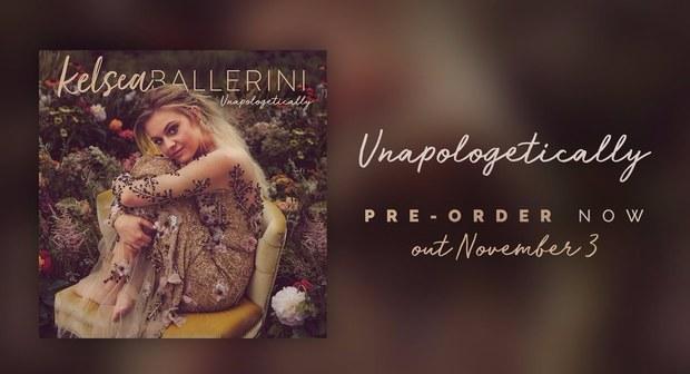 kelsea-ballerini-second-album.jpg