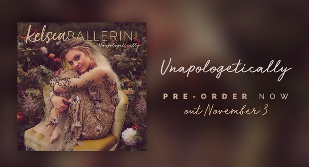 kelsea-ballerini-second-album.jpg