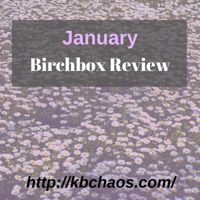 jan birch